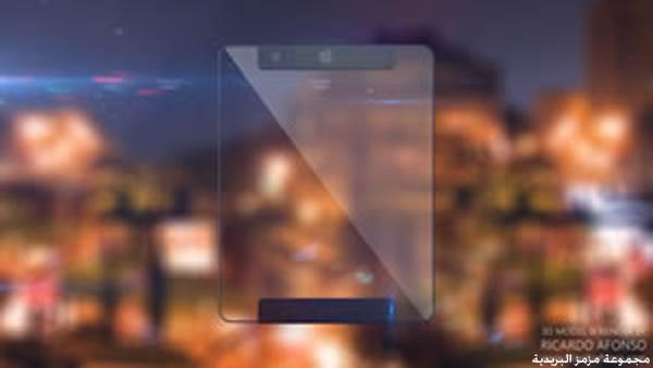 """""""الآيباد الشفاف"""" المستقبلية 135462.jpg"""