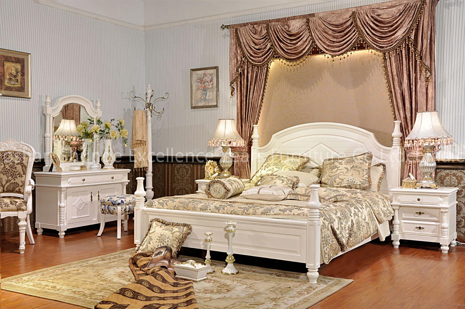 French bedrooms 135879.jpg