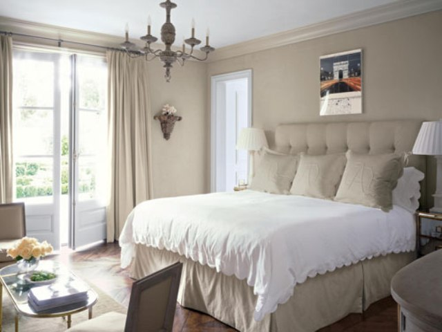 French bedrooms 135885.jpg