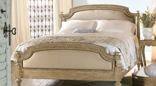 French bedrooms 135888.jpg