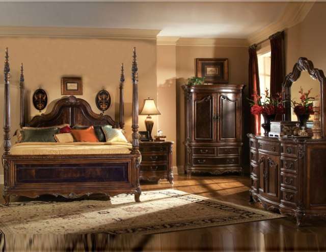 French bedrooms 135891.jpg