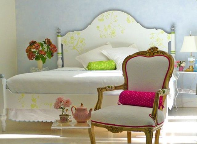 French bedrooms 135902.jpg
