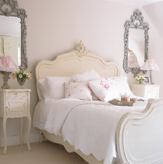 French bedrooms 135906.jpg