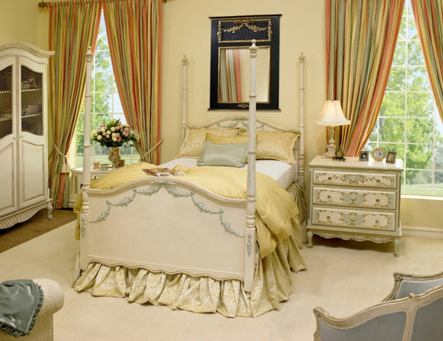 French bedrooms 135910.jpg
