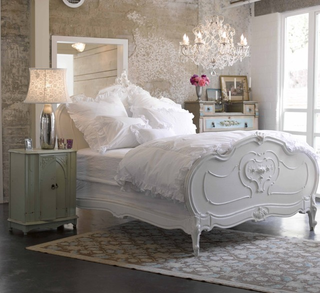 French bedrooms 135921.jpg