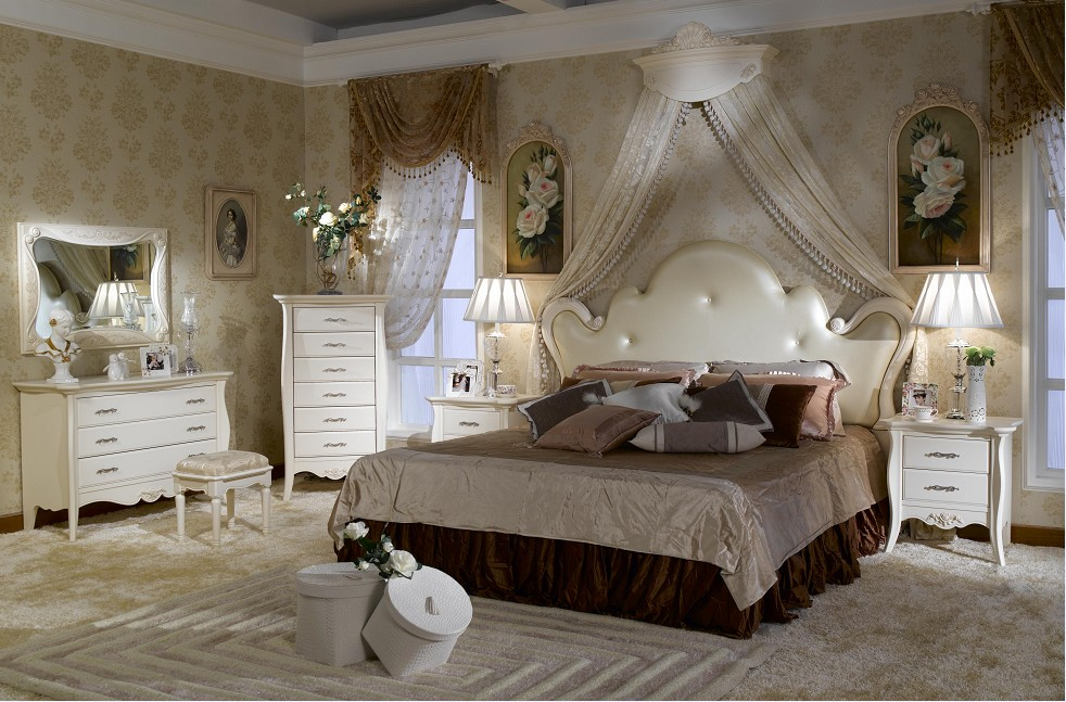 French bedrooms 135930.jpg