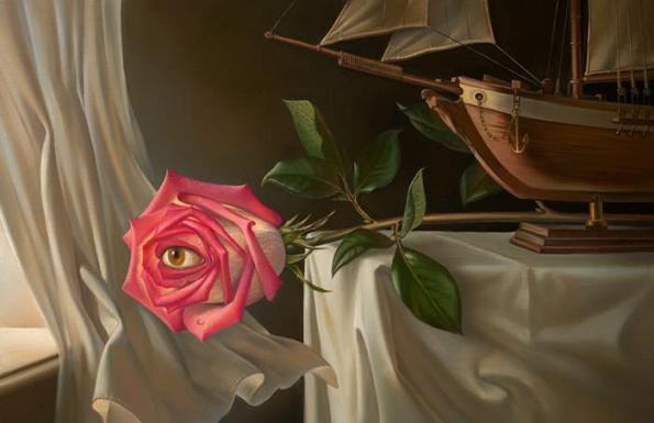 الفن الجميل السيريالي 96782.jpg