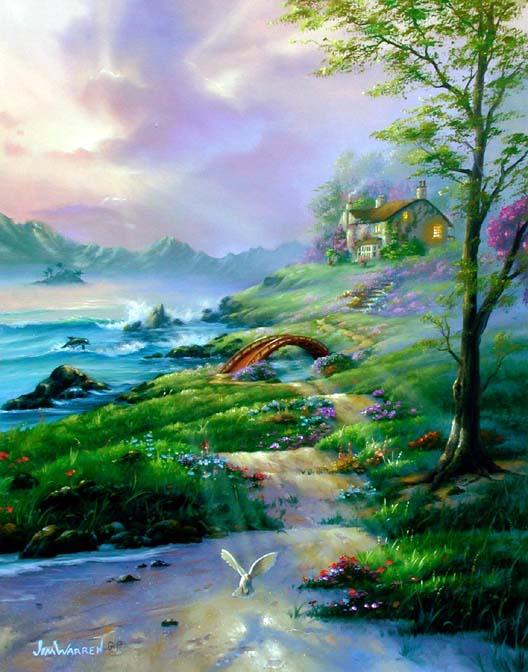 الفن الجميل السيريالي 96790.jpg