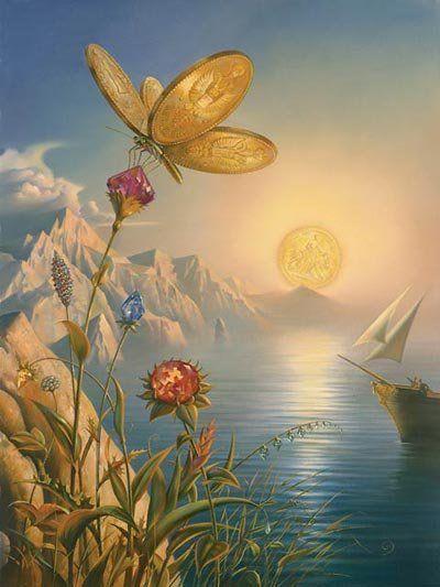 الفن الجميل السيريالي 96794.jpg