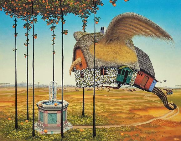 الفن الجميل السيريالي 96802.jpg