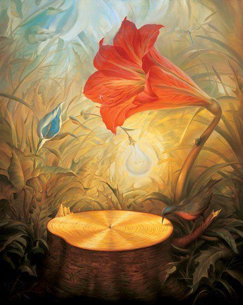 الفن الجميل السيريالي 96810.jpg