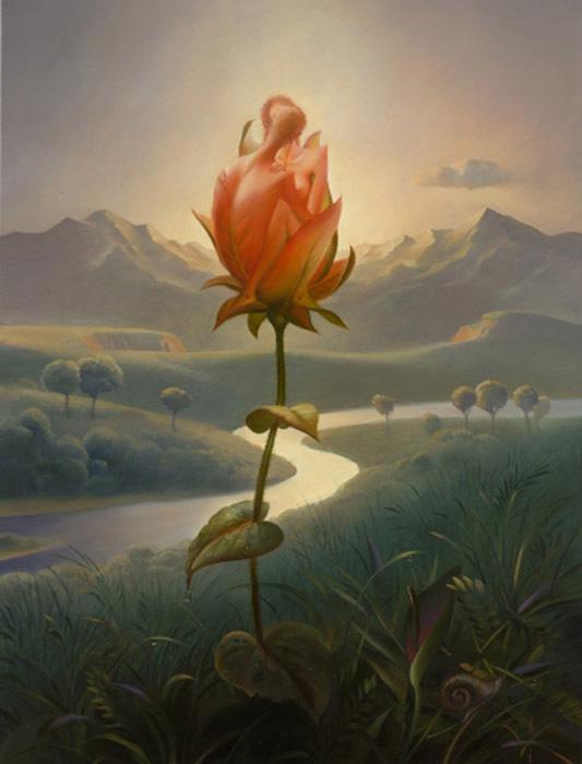 الفن الجميل السيريالي 96812.jpg
