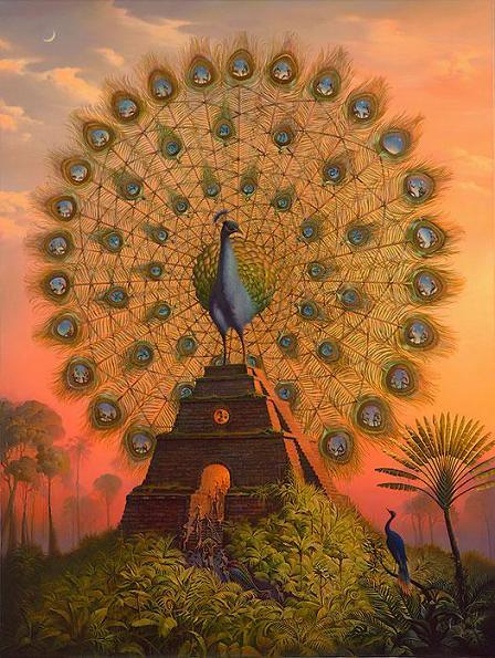 الفن الجميل السيريالي 96848.jpg