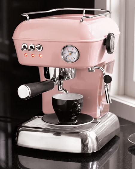 للتتميزي بالادوات المطبخية الرائعة ادخلي هنا 143583.jpg