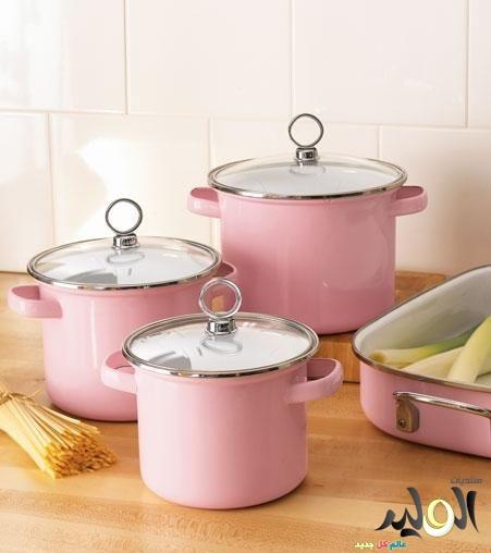 للتتميزي بالادوات المطبخية الرائعة ادخلي هنا 143584.jpg