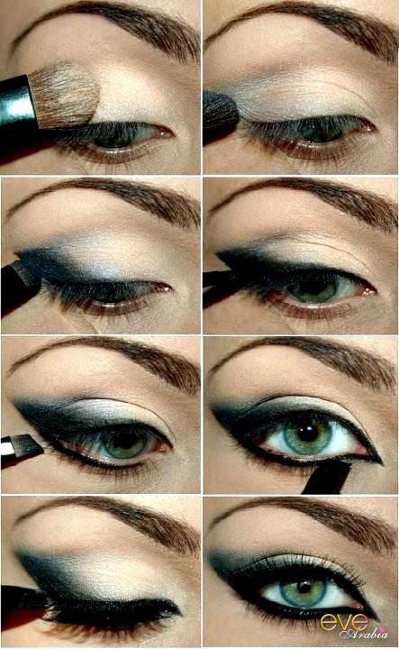 مكياج عيون لكل العيون صور مكياج لاتفووتك 144501.jpg