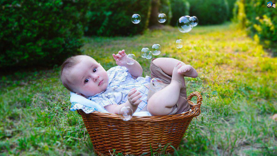 Cute Baby Boys Wallpapers Hd Pictures: Cute BaBy اطفال كيوت حلوين احلى ما شافت عيني