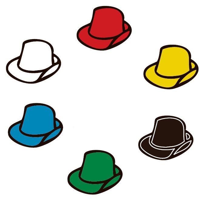 القبعات التنموية 152456.jpg
