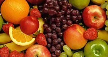 والجوافة والبرتقال 166889.jpg