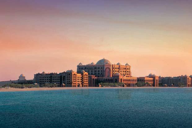 الإمارات 172129.jpg