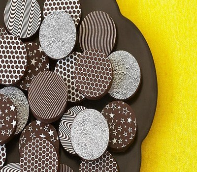 الشوكولا 172421.jpg