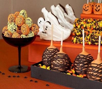 الشوكولا 172424.jpg