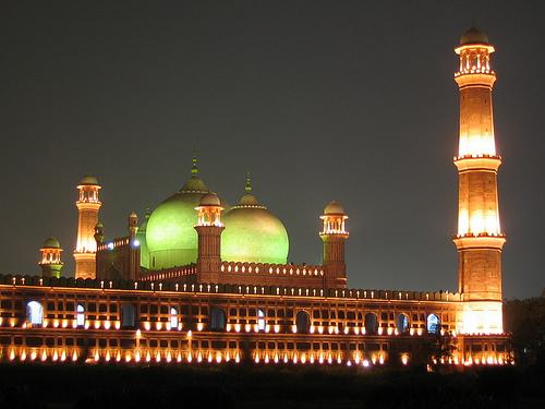 العمارة الاسلامية, العمارة الاسلامى 176854.jpg