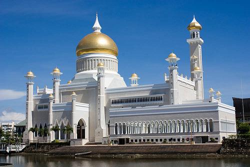 العمارة الاسلامية, العمارة الاسلامى 176855.jpg