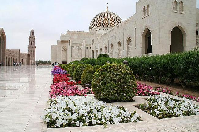 العمارة الاسلامية, العمارة الاسلامى 176856.jpg