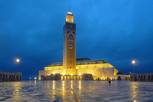 العمارة الاسلامية, العمارة الاسلامى 176858.jpg