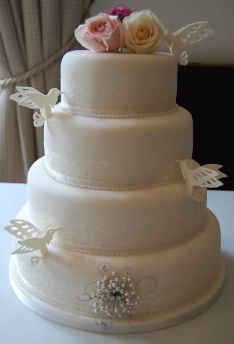 للافراح,كيكات للزفاف(معرض 181895.jpg