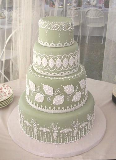 للافراح,كيكات للزفاف(معرض 181897.jpg