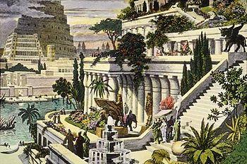 بابل,نبذه المعلقه(مسابقه 183749.jpg