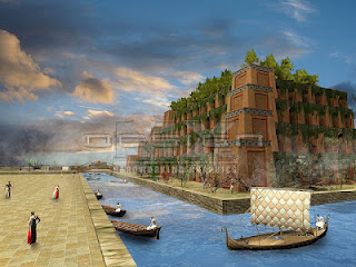 بابل,نبذه المعلقه(مسابقه 183753.jpg