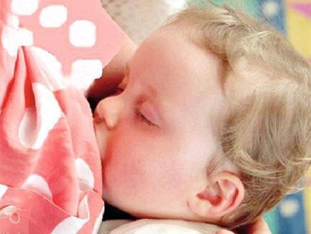 الرضاعة الطبيعية 185696.jpg