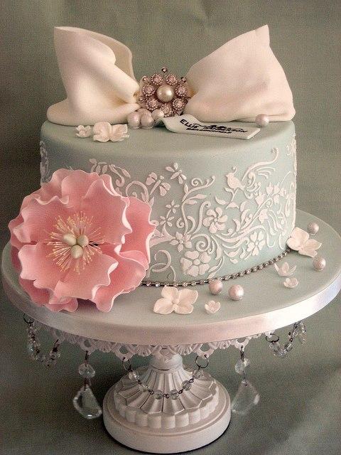 جميلة,simple wedding cakes 185723.jpg