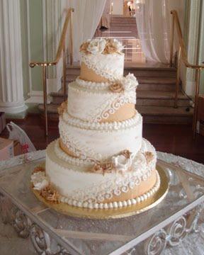 جميلة,simple wedding cakes 185726.jpg