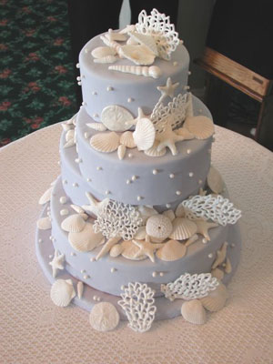 جميلة,simple wedding cakes 185732.jpg