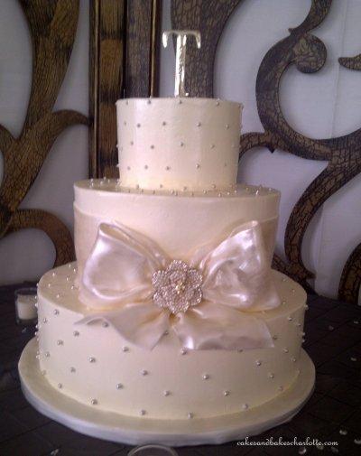 جميلة,simple wedding cakes 185733.jpg