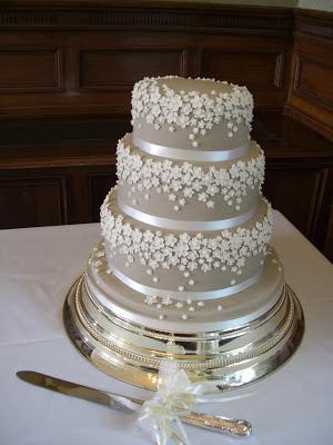 جميلة,simple wedding cakes 185734.jpg