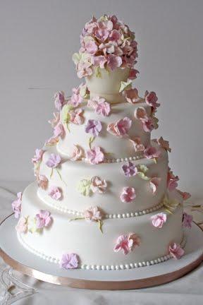 جميلة,simple wedding cakes 185743.jpg