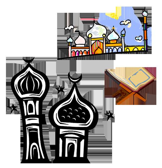منتدى التربية الاسلامية جنين