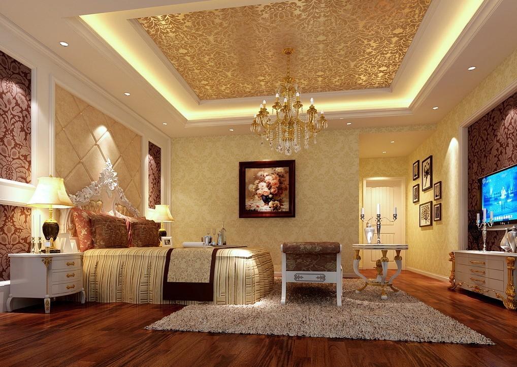ديكورات غرف نوم روعه بتصاميم عصرية حصرى لرجيم   مجتمع رجيم