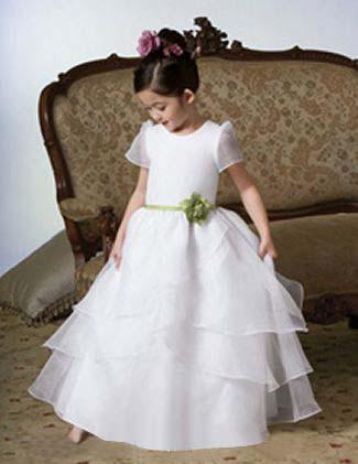 وسواريهات للمناسبات والاعراس 2013 197346.jpg
