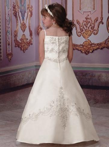 وسواريهات للمناسبات والاعراس 2013 197360.jpg