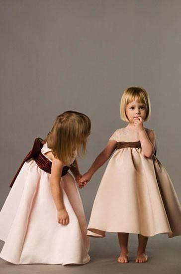 فساتين وسواريهات للمناسبات والاعراس لاحلى البنات احلى فساتين سهرة للبنات 2013 197366.jpg