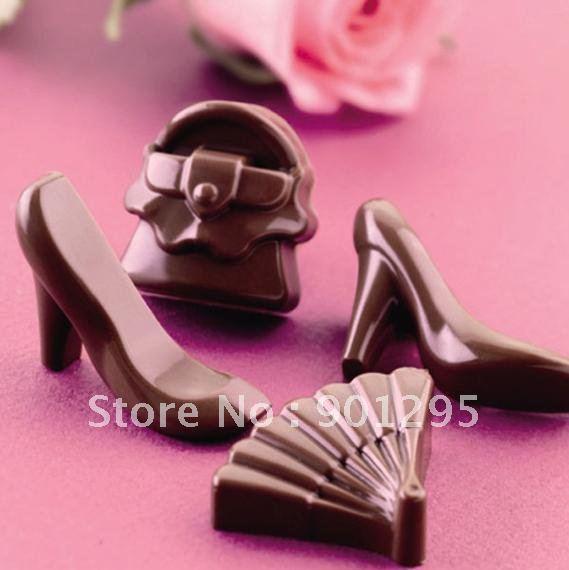 الشوكولاتة 198701.jpg
