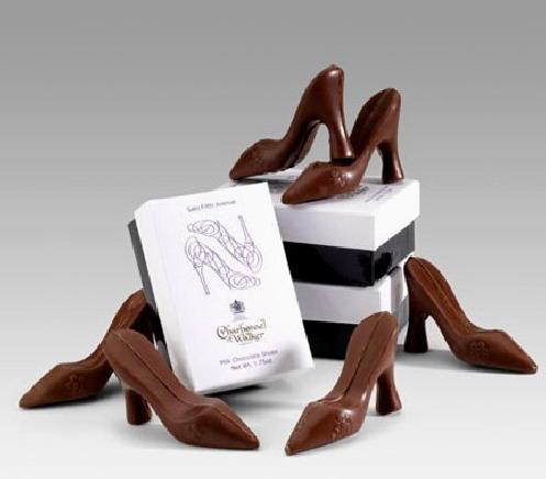 الشوكولاتة 198730.jpg
