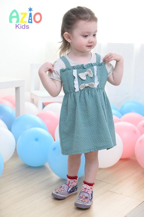 de894f02b اروع ماركةAZIO ملابس اطفال مميزة وانيقة AZIO 207980.png