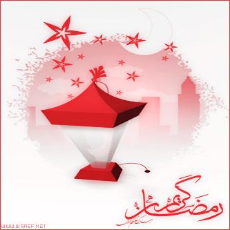 خلفيات ايفون رمضانية جديدة 2013 209386.png